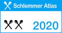Siegel Schlemmer Atlas 2020